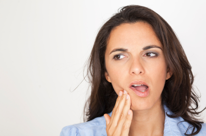 Can I Put Aspirin on My Gum for a Toothache?