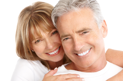 Restorative Dentistry at Palo Alto Oral Health, Palo Alto, CA